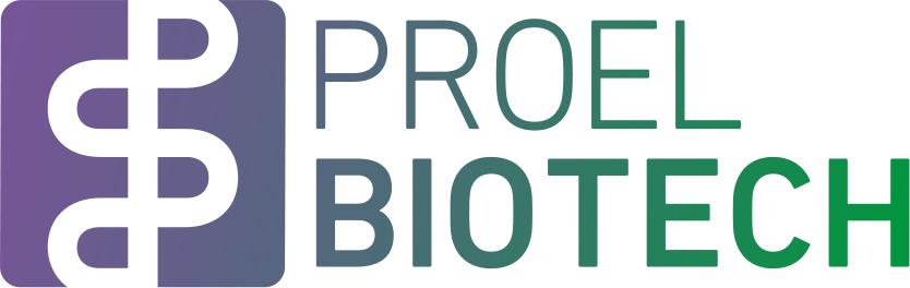 Proel Biotech